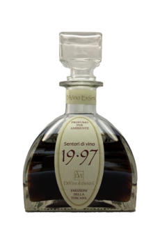 vino-19-97-200ml