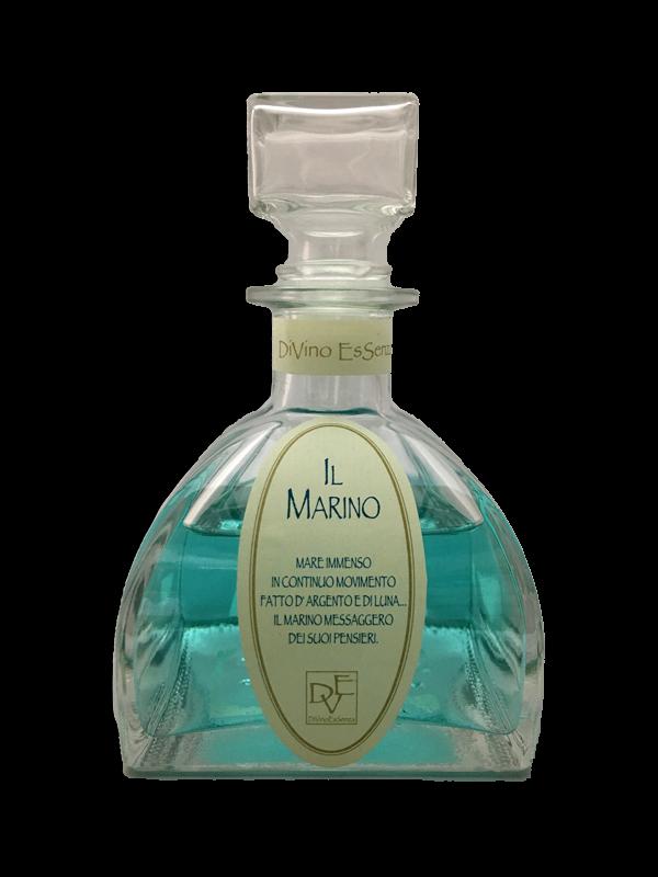 IL-Marino-200ml