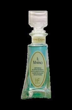 IL-Marino-prestige