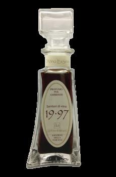 vino-19-97-prestige