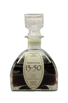 vino-13-50-200ml