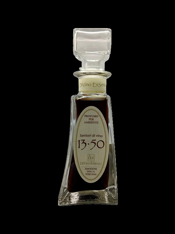 vino-13-50-prestige