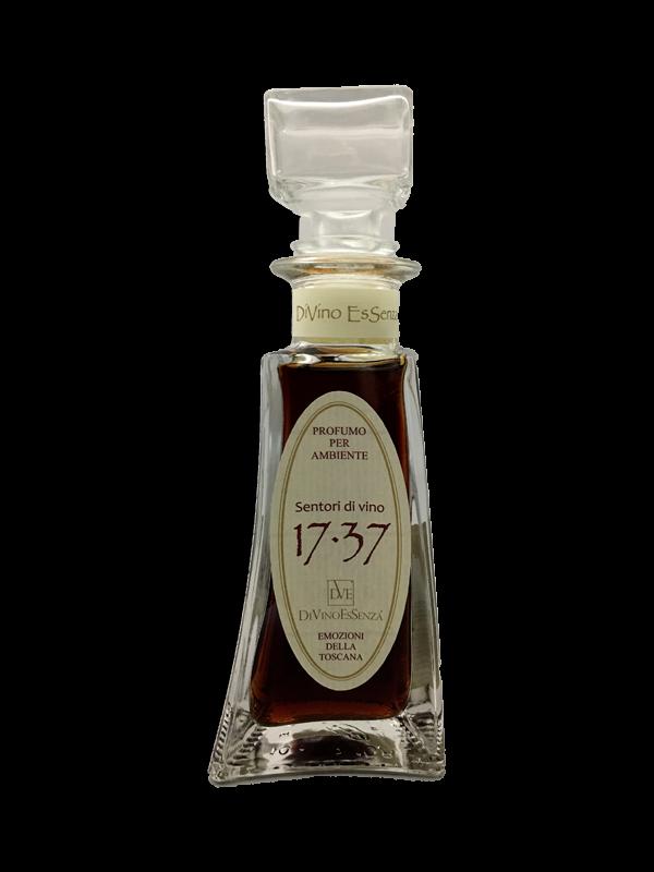 vino-17-37-prestige