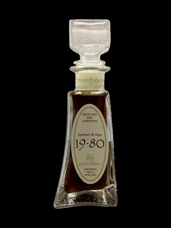 vino-19-80-prestige
