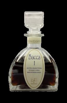olio-Bacca-I-200ml