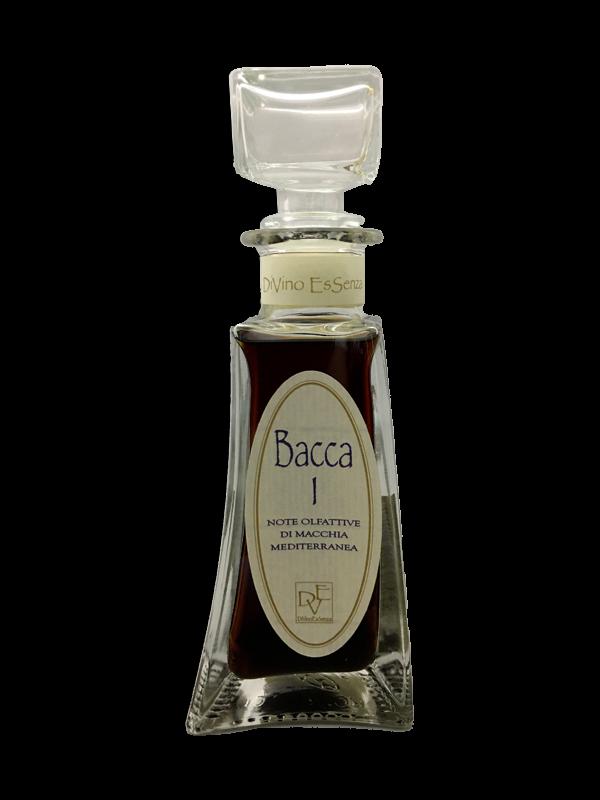 olio-Bacca-I-prestige