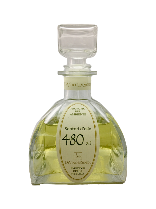 Olio-480-200ml