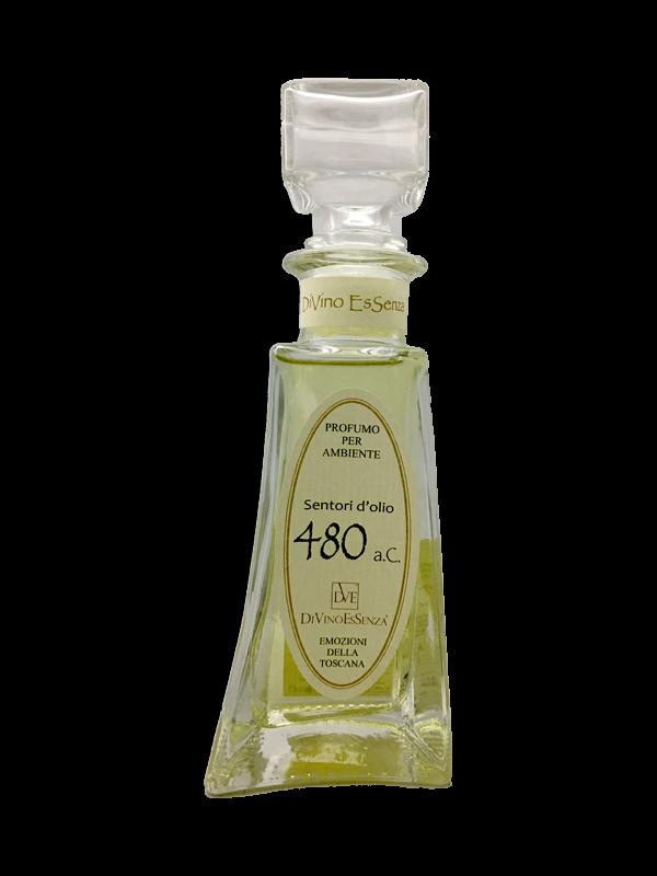Olio-480-prestige