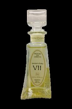 Olio-VII-prestige