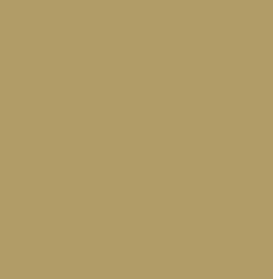 DiVinoEsSenza