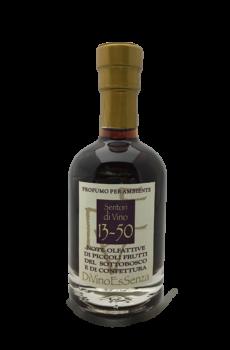vino_13-50_easy_100ml