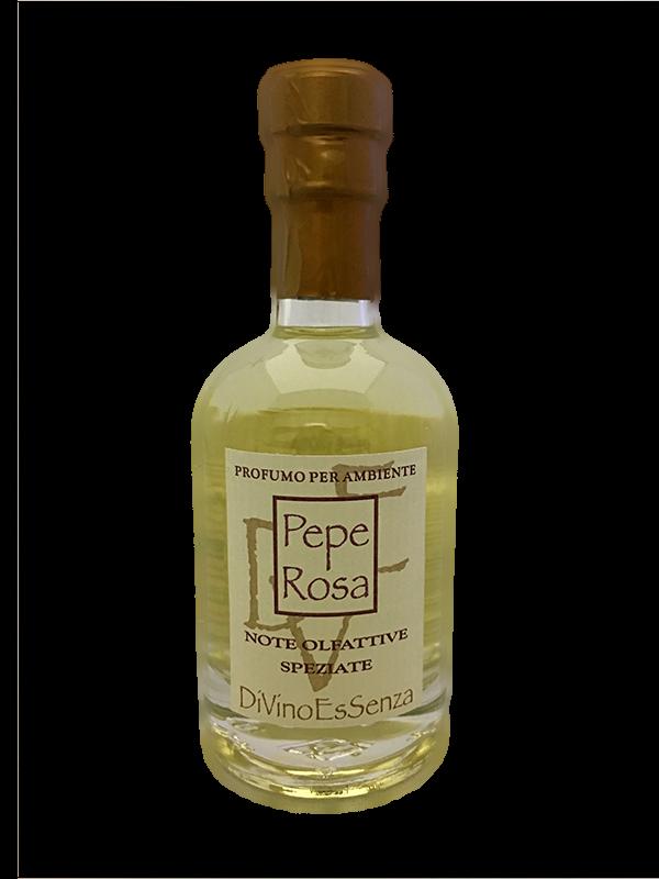pepe_rosa_easy