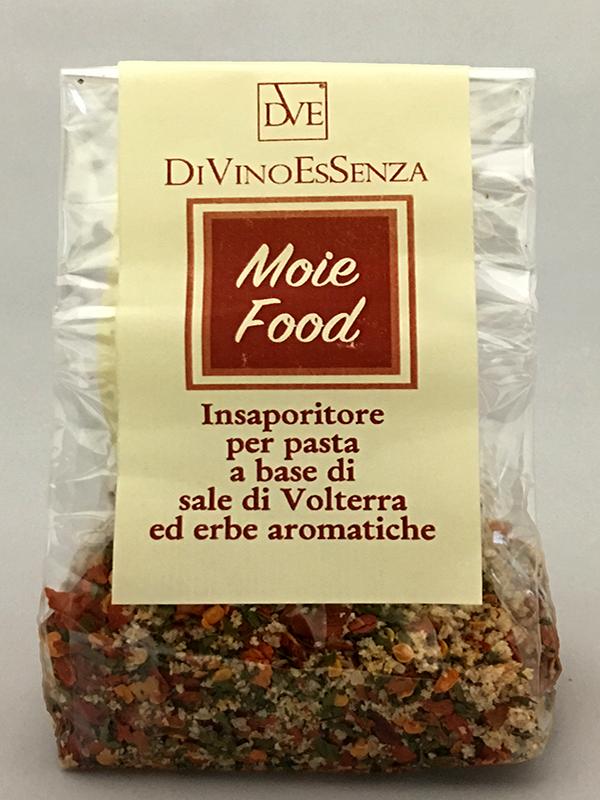 aroma-pasta