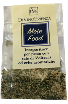 aroma-pesce copia
