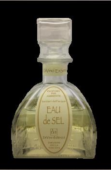 eau-de-sel-200ml