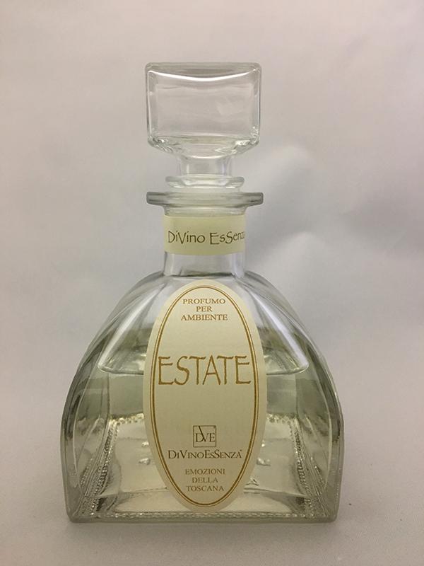estate-200ml