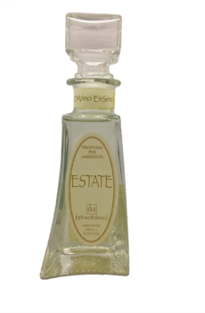 estate-essenza