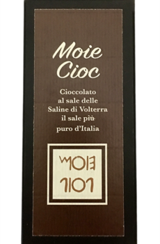moiecioc-cioccolata