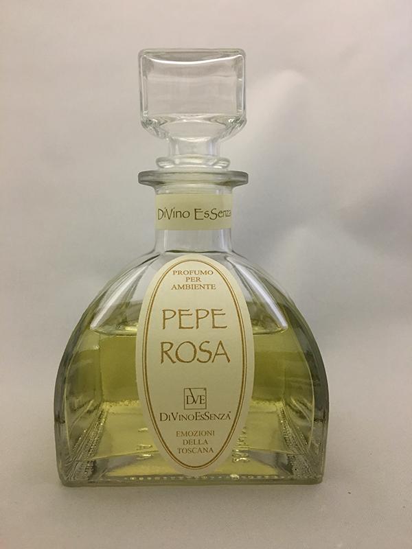 pepe-rosa-200ml